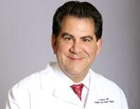 Neal J. Labana, MD